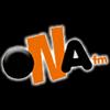 Ona FM Catalana 103.5 Online rádió
