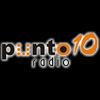 Punto Radio 1010 radio online