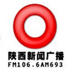 Shaanxi News Radio 106.6