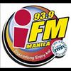 IFM 93.9 radio online