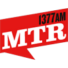 MTR 1377