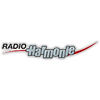 Radio Harmonie 107.1