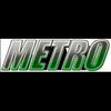 METRO FM 42.9