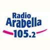 Radio Arabella 105.2 online television