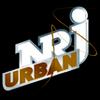 NRJ Urban TV