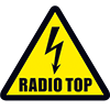 Radio Top Two 98.9 radio online