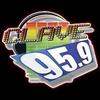 Clave 95.9 FM radio online