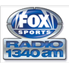 Fox Sports 1340 Nghe radio