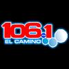 El Camino 106.1 radio online