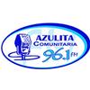 Azulita FM 96.1 radio online