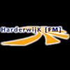 Harderwijk FM 107.7