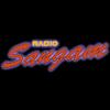 Radio Sangam 99.8