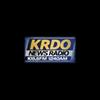 KRDO-FM 1240