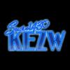 KEZW 1430