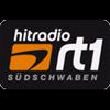 Hitradio RT1 Suedschwaben 88.1 radio online