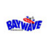 Bay Wave 78.1 radio online