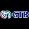 GTB Fresh FM 105.1