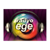 Radyo Ege 92.7 online television