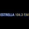 Estrella 104.3
