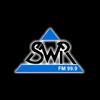 SWR FM 99.9