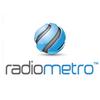 Metro Oslo 106.8 radio online