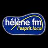 Helene FM 89.0