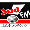 Sud FM 98.5 online television