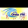 Rádio Onda FM 87.5