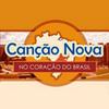 Rádio Canção Nova - Brasília 89.1 radio online
