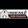 Radju Hompesch 90.0 radio online