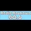 Radio Raukawa 90.6 radio online
