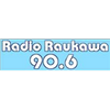 Radio Raukawa 90.6