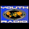 GMQEX Youth Radio