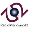 Radio Meridiano 12 97.5