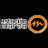 Estación Marea 104.0