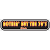 Nothin But The 70's 105.7 radio online
