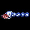 TRT Musik TV