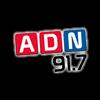 ADN Radio 91.7 radio online