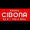 Radio Cibona 93.6