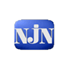 NJ Public Radio 88.1 radio online