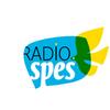 Radio Spes 105.0 radio online