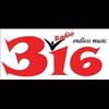 Family Radio - Radio 316 103.9 radio online
