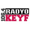 Radyo Keyf 106.4