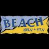 The Beach 103.4