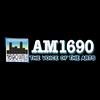 WMLB 1690