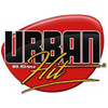 Urban Hit 94.6 radio online