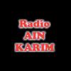Radio Ain Karim 104.4