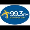 KTIA-FM 99.3