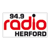 Radio Herford 94.9