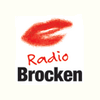 Radio Brocken 93.5